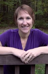 Kristi Borst